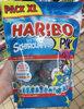 Les Shtroumpfs P!k (Pack XL) - Product