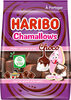 Chamallows choco 160g - Produit