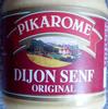 Dijon Senf Original - Product