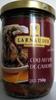 Coq au vin de Cahors Jean Larnaudie - Product