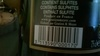 Saumur AOC, , brut - Product