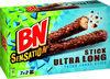 bn sensation - Product