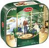 Delacre tea time winter - Product