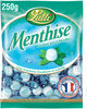 Lutti menthise 250g - Product