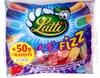 PartyFizz - Product