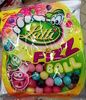 Fizz Ball - Product