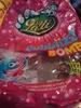 Bubblizz Bomb - Produit