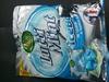Lutti Mint Iceball - Product