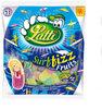 Lutti surffizz fruits 200g - Produit