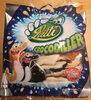 Crocodiller - Product