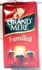 Grand'Mère Familial gout généreux - Produit
