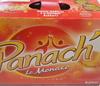 Le Monaco - Panaché aromatisé à la grenadine - Product