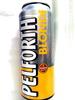 Pelforth Blonde - Product