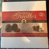 Excellence Griottes - Prodotto