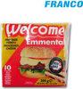 Welcome emmental - Produit