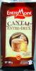 Cantal entre-deux  - Fromage à pâte pressée non cuite - Product