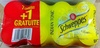 Schweppes Indian Tonic - Product
