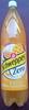 Schweppes Zero Exotic - Product