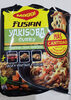 yakisoba curry - Producto