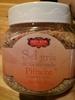 Sel gris de Guérande au piment d'espelette AOC - Product