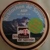 Reblochon de Savoie AOP - Product