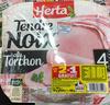 Tendre Noix au Torchon (lot de 2+1 gratuit) - Product