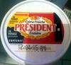 Crème Fraîche Entière - Product