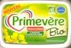 Primevère Bio doux Tartine & Cuisson - Produkt