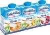 Bridélice Crème légère fluide 12%Mat. Gr. - Produit