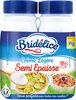 Crème légère semi épaisse 18% Mat. Gr. UHT - Product