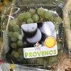 Raisin Provence - Prodotto