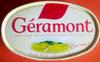 Géramont - Prodotto