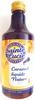 Caramel liquide Nature - Produit