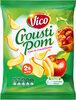 Crousti pom - Product
