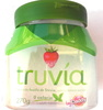 Truvia - Produit
