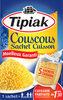 Couscous sachet cuisson - Produkt