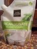 Bicarbonate alimentaire - Prodotto
