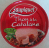 Thon à la Catalane - Producto