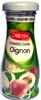 Oignon Première Saveur - Produit