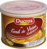 Fond de Veau Boite 90 g - Product