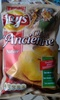 Lay's Chips à l'ancienne nature - Producto