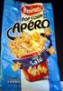 Pop Corn Apéro, Goût Salé - Product