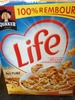 Life Nature - Product