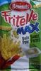 Fritelle Max, Goût Sauce Pom' Frites - Produit