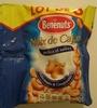 Noix de Cajou grillées et salées - Product
