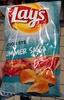 Chips Édition Été - Saveur Summer Salsa - Product