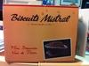 Mini Brownies Noix de Pécan - Produit
