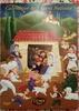 Calendrier de l'Avent Nativité - Produit