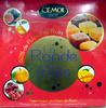La Ronde des fruits Assortiment de Pâtes de fruits - Product