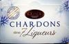 Chardons aux 7 liqueurs Cémoi - Prodotto
